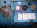 Compresor disel 2cilindri 7bari