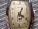 Ceas de colecție ZVEZDA, cal. 1802, model K-18, anii '50
