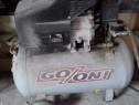Compresor aer 50 lt si 70 lt