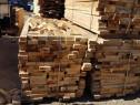 Lemn de Foc esenta tare (Fag ) la cutie,transport inclus