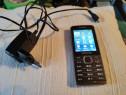 Telefon Samsung GT-S5611