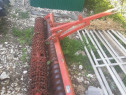 Tavalug- rulou 4 m