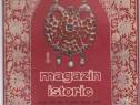Magazin Istoric (244) Anul : 21