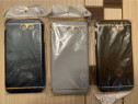 Huse noi Samsung Galaxy J3 si J7 -2017 diverse culori