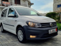 VW Caddy 2016 2.0TDI Manual Front ASS Climatic Inc Sc Zoll