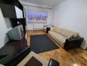 Apartament 3 camere, decomandat, etaj 2, P-ța 14 Mai