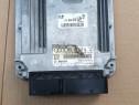 Calculator motor Audi A4 2.0 TDI CAG 03L906019AL