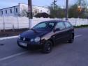 Vw Polo 1 2 benzina Euro 4 2003
