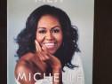 """Carte """"Povestea mea"""" - Michelle Obama"""
