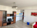 Militari Residence Apartament 3 Camere, mobilat, utilat, 170