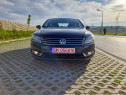 VW Passat golf variante 2014