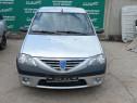 Dezmembram Dacia Logan 1.5 dCi K9K 796