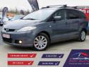 Ford focus 1.6 - livrare - rate fixe - garantie - buyback