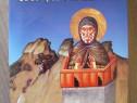 Hippolyte Delehaye - Sfintii stalpnici - 2005
