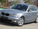 Bmw 118i - an 2006, 2.0i (Benzina)