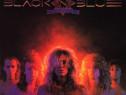 CD album Black 'N Blue – In Heat