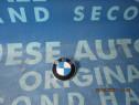 Emblema BMW E70 X5; 8132375 (fata)