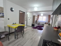 Apartament 4 camere ,etajul 2,zona centrala