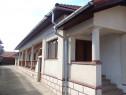 Casa in Barcea Mica, judetul Hunedoara, amenajata