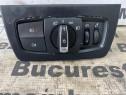 Bloc lumini senzor lumini ploaie AUTO BMW F20,F21,F22,F30