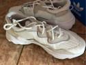 Papuci Adidas noi