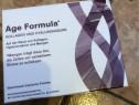 Age Formula Colagen