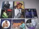 6 cd fats domino,noi,canada,sua,studio,live,unicate,calitate