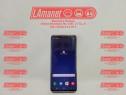 Samsung S8 64GB Black Neverlocked Stare Buna
