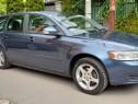 Volvo V50 1.6 Diesel eDrive 109 Cp 2010/5 Euro 5