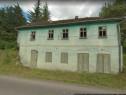 Teren intravilan 1183 mp cu casă demolabilă, Lunca de Jos