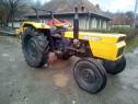 Tractor same corsaro