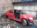 Dezmembrez Dacia Logan 1.2 Facelift Euro5
