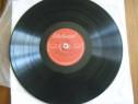 Disc vinil - Arii din operete - Johann Strauss - Carl Zeller