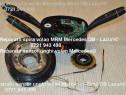 Reparatii senzor unghi volan spira volan mercedes w205