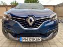 Renault Kadjar 1.5 Dci Automata//PANORAMIC//Semi piele