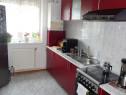 Apartament de 3 camere decomandat, in Deva, Carpati, 79 mp