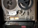 Magnetofon AKAI GX-4000D