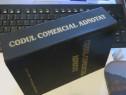 Codul Comercial Adnotat Editura Tribuna Craiova 1994