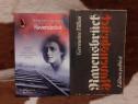 Ravensbruck-Sem Sandberg/Tillion (2 vol)
