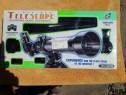 Telescoape (pentru copii)