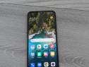 Xiaomi Redmi Note 8T DualSim 64GB 4gb 48 Megapixeli Display