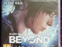 BEYOND Two Souls - joc PlayStation 3 (BluRay)