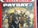 PayDay 2 - joc PlayStation 3 (BluRay)