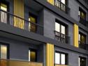 Apartament cu 2 camere, 86mp, Bloc nou - Constanta