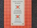 Povestile bucatariei romanesti dobrogea si campia romana