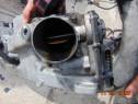 Clapeta acceleratie Subaru Forester 2008-2013 impreza Legacy