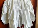 Kimono Bail Budo (karate, judo) 3/160