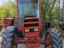Tractor Renault 781 4x4