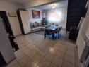 Casă 5 camere, decomandat, zona Cartier Rezidential Prie...