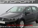 Volkswagen Golf Sportsvan 1.6 TDI EURO 6